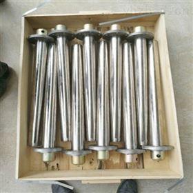 HRY 220V4KW护套式加热器