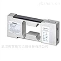 WL260SIWAREX 称重传感器