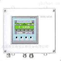 WT241-7MH4965-4AA01高精度皮带秤积算仪/称重