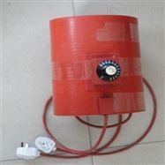 整体式不锈钢油桶加热器供应