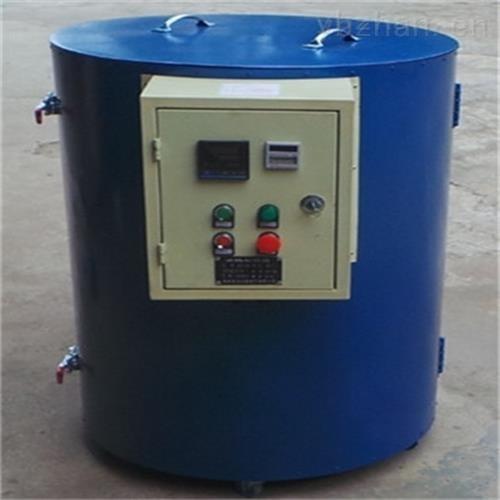 200L油桶电加热器