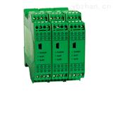 YJ-SPD系列智能配电器