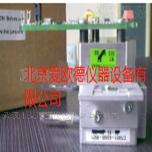 西門子單通道激光在線分析儀監測系統