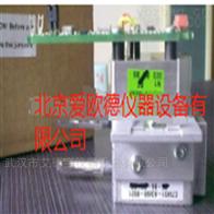 NH3西门子氨逃逸分析仪单通道
