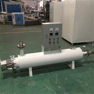 扬州空气电加热器