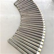 不锈钢液体加热器/厂家