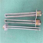 HRY14型浸入式电加热器(380v/8kw)