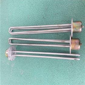 380v6kw侵入式加热器