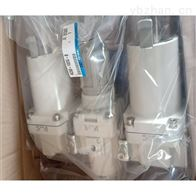 AL60-10-A/三联件AC60-10-R-B 日本SMC空气过滤器介绍