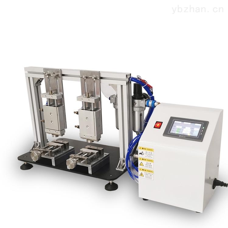 玩具磁体耐久性试验机