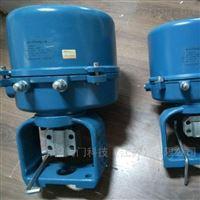 381L智能调节阀电动执行器*