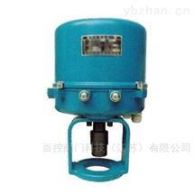 381LSA-20供应381L直行程电动执行器