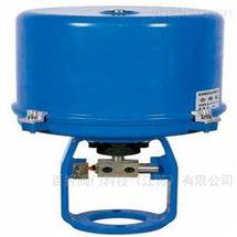 381LSA-20供应381L直行程电动执行机构