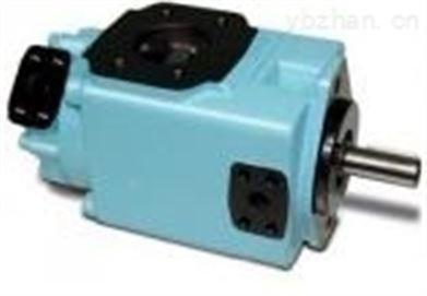 丹尼遜變量柱塞泵T6D-020-1R02-B1