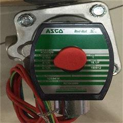 8040H006美ASCO先导式电磁阀订货方式