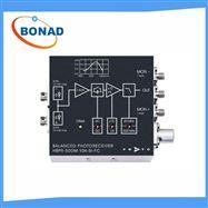 HBPRFEMTO平衡探测器 光电接收器