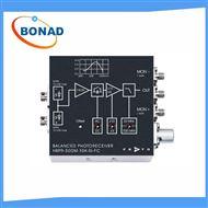 FEMTO平衡探测器 光电接收器