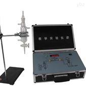 RHA-DMPY-2C气泡法表面张力测定仪