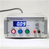 XRS-FE-201氧化皮检测仪