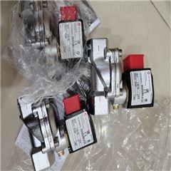 5205394723602400HERION电磁阀供应