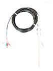 热电阻WZP-276