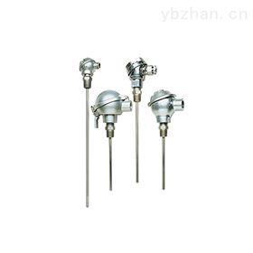 NB1-ICIN_INDUST_TC美国Omega原装工业热电偶J/K/E/T/N型号产品