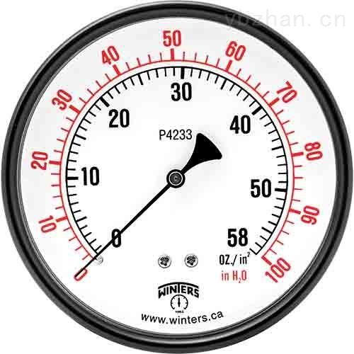供应文特斯标准铂电阻温度传感器