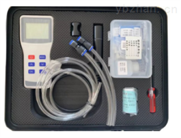 DOS-118AX精度小于1ug的便携式微量溶解氧分析仪