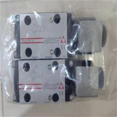 意大利ATOS电磁阀常用型号