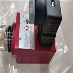 AGMZA-A-10/250/正品ATOS叶片泵提供报价