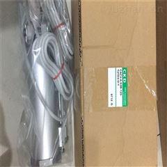 AG41-02-1-E2E DC24V日本CKD气缸工作原理