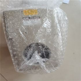 VEX9-32A/SMC减压器大流量能力阀VEX1900-20-X129