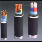 10kv高压电缆优势