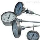 不锈钢双金属温度计作用