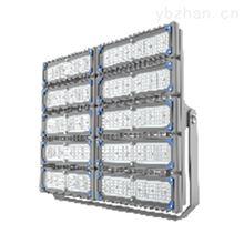 LED9792 10模组灯LED三防模组灯