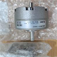 CRB2BWU30-90SZ/SMC摆动气缸详细介绍CDQ2KB50-50DMZ