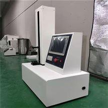 SRT-70190度剥离强度测试仪