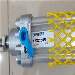 RS系列意大利UNIVER气缸原装供应