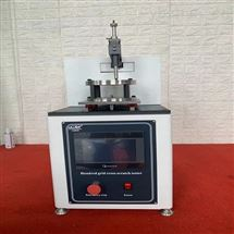 SRT-121百格十字刮擦测试仪