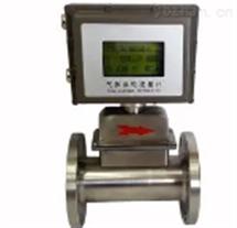CRLQQMZ-002-A气体涡轮流量计