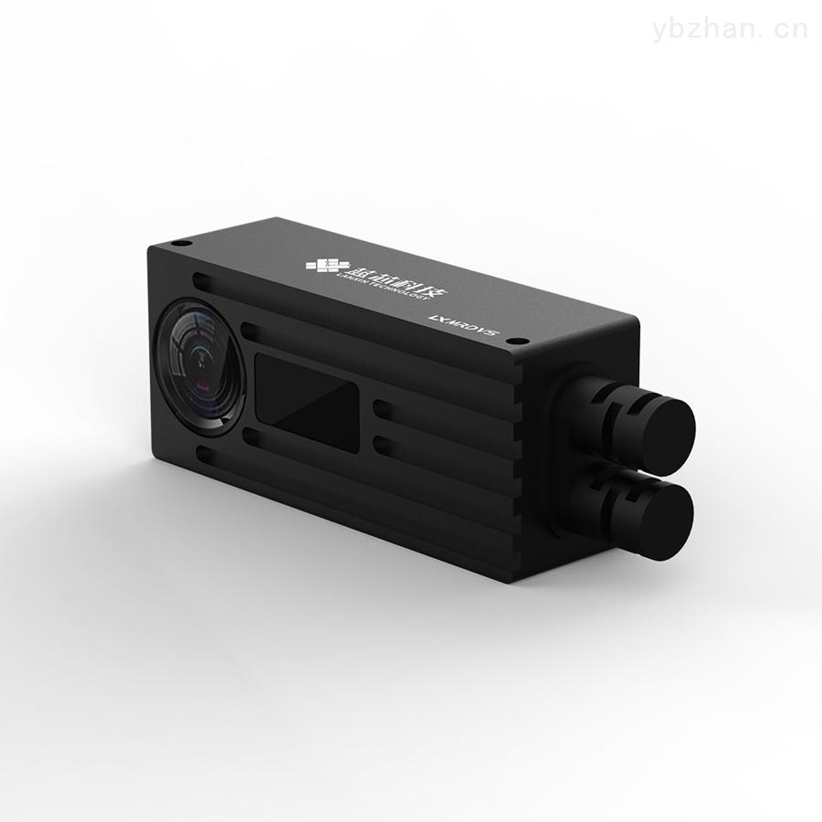 深度視覺rgbd相機