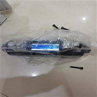 A-BSG-06-V-24-48YUKEN液压换向阀特点