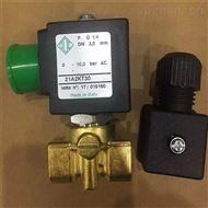 MD13G08C1B040ODE电磁阀常用型号