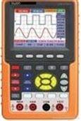 XRS/HDS3102M-N示波器
