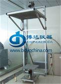 DS-L北京IPX1-2滴水装置,滴水试验设备