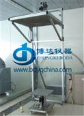 DS-LIPX1/IPX2滴水试验机,滴水试验设备厂家