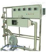 XRS-JK-GZ/DD洞道干燥实验装置
