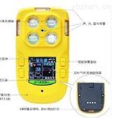 HAD-PT-XF400便携式四合一气体检测仪