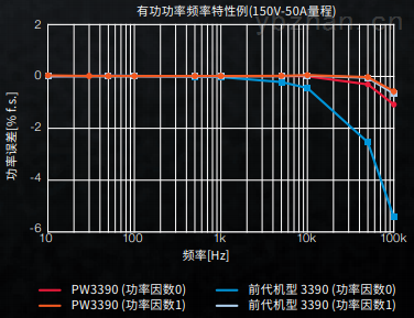QQ截图20210720151336.png