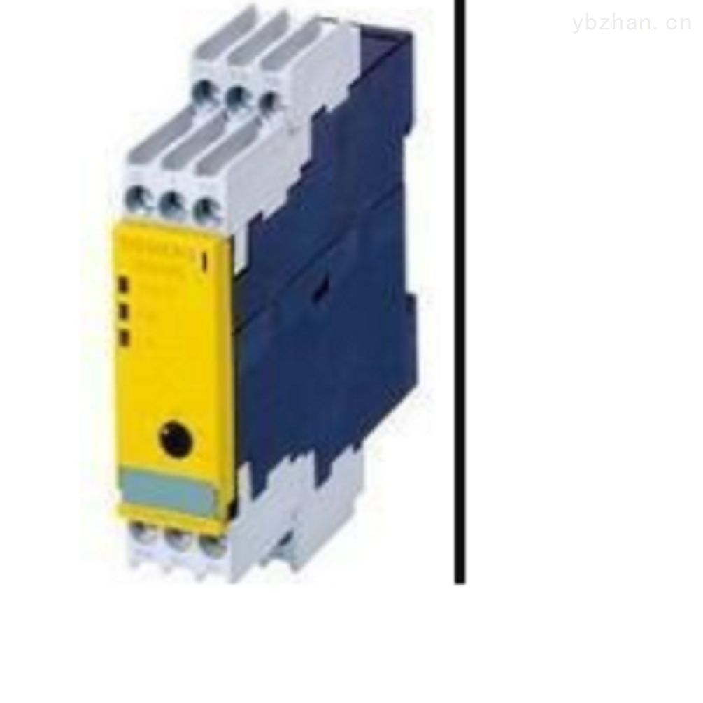 德國圖爾克TURCK監控器全系列特價